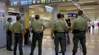 Măsuri luate de importante companii aeriene după anunțarea restricțiilor SUA privind imigrația