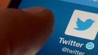Reţeaua de socializare Twitter anunţă măsuri DRASTICE
