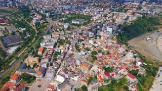 Măsuri valabile pentru următoarele 14 zile în municipiul Constanța, unde rata de incidență depășește pragul de 3/1.000 locuitori