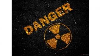 Materiale radioactive, furate dintr-un camion! 10 state sunt în ALERTĂ