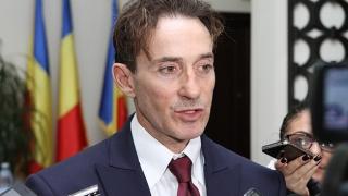 Radu Mazăre a fost dat în urmărire naţională şi internaţională