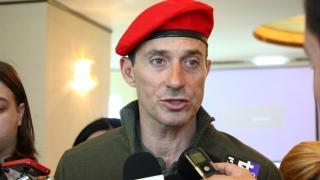Radu Mazăre susține că a fost amenințat și adus în țară forțat