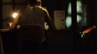 Hackerul care a atacat informatic contul de iCloud al lui Pippa Middleton, arestat