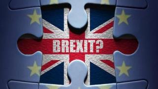 M. Britanie ar trebui să primească migranţi de oriunde, nu în special din UE