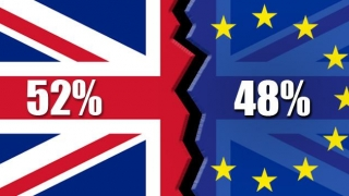 M. Britanie poate renunţa la Brexit! O va face?