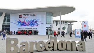Mobile World Congress de la Barcelona: Inteligența artificiala, internetul lucrurilor și robotica