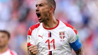 Trei puncte importante pentru Serbia