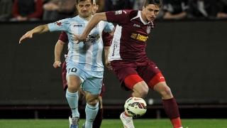 ASA Târgu Mureş, calificată în semifinalele Cupei Ligii după loviturile de departajare