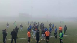 Comisia de Disciplină a respins contestaţia clubului Poli Iaşi privind nerespectarea ROAF de către FC Viitorul