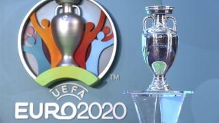 Bucureștiul va găzdui meciurile din grupa C, la Euro 2020! Bruxelles, EXCLUS