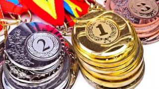 Patru medalii de aur și una de argint la Olimpiada Internațională de Fizică pentru elevii români