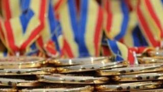 Patru medalii pentru echipa României, la Olimpiada Europeană de Matematică pentru Fete