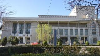 """Festivalul Național de Teatru ,,Tanța și Costel"""", aproape de start"""