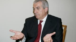 """Tăriceanu: Constantin a """"încercat"""" să blocheze conturile ALDE"""
