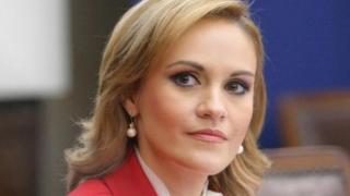 Primarul general al Capitalei, Gabriela Firea, exclude o candidatură la președinție
