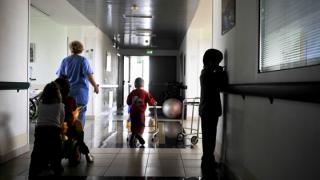 Medic pediatru, acuzat de agresiune sexuală