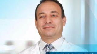 Copiii nascuţi cu malformaţii grave, consultați gratuit de un reputat doctor din Turcia!