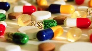 Uite cele 16 noi DCI pe lista medicamentelor compensate!