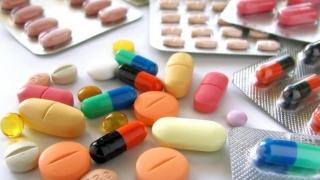 Primele proceduri de achiziții publice centralizate pentru medicamente oncologice și antibiotice