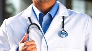 Medic: Absenţa bucuriei şi a motivării pozitive, factori de risc pentru boala Parkinson