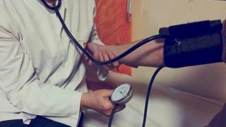 CNAS solicită responsabilitate din partea medicilor de familie