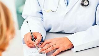 Protestul medicilor de familie: Nu vor mai da trimiteri şi reţete compensate