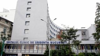 Medicii de la Floreasca și-au retras demisiile