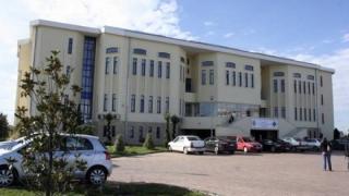 ATOM 2019. Constanța devine capitala ortopediei și traumatologiei