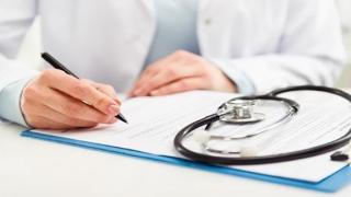 Servicii suplimentare recompensate, pentru stimularea medicinei de familie