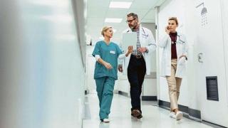 Câți medici au plecat din ţară în ultimii doi ani