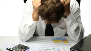 Ai datorii la Fisc? Pune pauză executării silite!