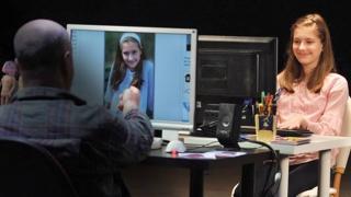 Special pentru elevi! Meditații online pentru Bac-ul la informatică
