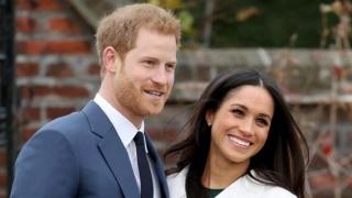 Unde se mută Prinţul Harry şi soţia sa Meghan înainte de naşterea primului copil