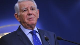 """Teodor Meleşcanu: """"România nu a semnat niciun document cu Ungaria"""""""