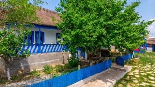 """""""Memoria satului dobrogean"""", simpozion organizat de Muzeul de Artă Populară Constanța"""