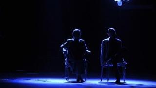 Repertoriu eclectic în acest sfârșit de săptămână, la Teatrul de Stat Constanța