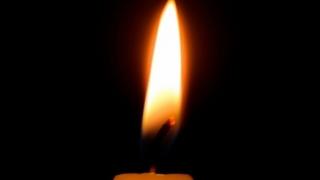 Presa românească, în doliu. A murit jurnalistul Dragoş Bucurenciu