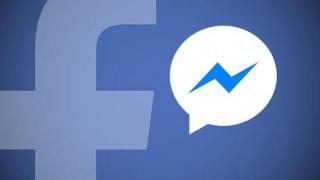 Acum poți să ștergi mesajele trimise pe Facebook Messenger!
