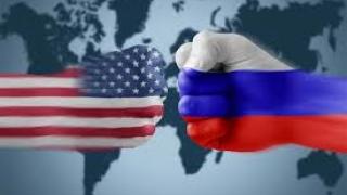 Rusia primește mesaje dure de la Secretarul de Stat al SUA