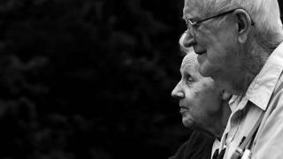 Mesajul Casei Județene de Pensii Constanța de Ziua Persoanelor Vârstnice