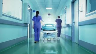 Mesajul ministrului Sănătății despre hemoragia doctorilor din sectorul de stat