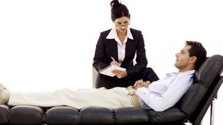 Meseria de psiholog - caritate sau profesie?
