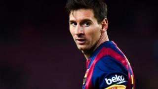 Messi, condamnat la 21 de luni de închisoare pentru fraudă fiscală