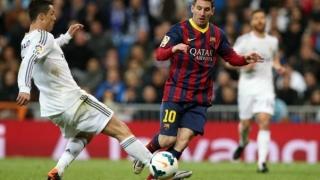 Messi, cele mai mari venituri în sezonul 2017-2018