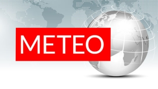 Prognoza meteo: Temperaturile scad brusc