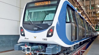 Conducerea Metrorex, demisă de ministrul Transporturilor. Decizia nu ar fi statutară