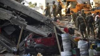 Cutremur cu magnitudine 6.2 în Mexic. Controverse privind seismul din Coreea de Nord