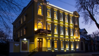 Președintele Republicii Moldova va fi ales prin vot direct