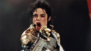 """Vânzări record pentru albumul """"Thriller"""" al lui Michael Jackson"""
