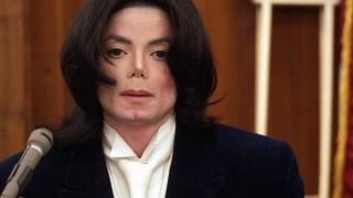 Procesele intentate lui Michael Jackson pentru abuzuri sexuale ar putea fi reluate